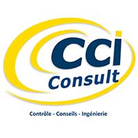 CCI Consult, partenaire de KLOSTAB