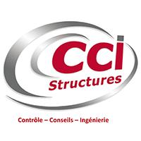 CCI Structures, partenaire de KLOSTAB