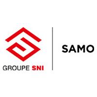 Groupe SNI |SAMO, partenaire de KLOSTAB