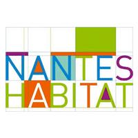 Nantes Habitat, partenaire de KLOSTAB