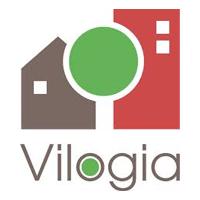 Vilogia, partenaire de KLOSTAB