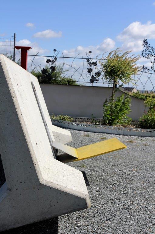 plaque anti intrusion de v hicules par destruction de la partie m canique klostab. Black Bedroom Furniture Sets. Home Design Ideas