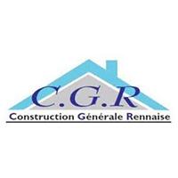 CGR, partenaire de KLOSTAB