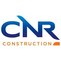 CNR Construction, partenaire de KLOSTAB