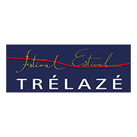 Festival Estival Trélazé, partenaire de KLOSTAB