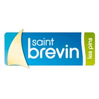Saint Brévin les Pins, partenaire de KLOSTAB