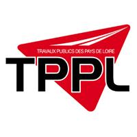 TPPL, partenaire de KLOSTAB