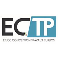 ECTP, partenaire de KLOSTAB