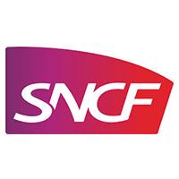 SNCF, partenaire de KLOSTAB