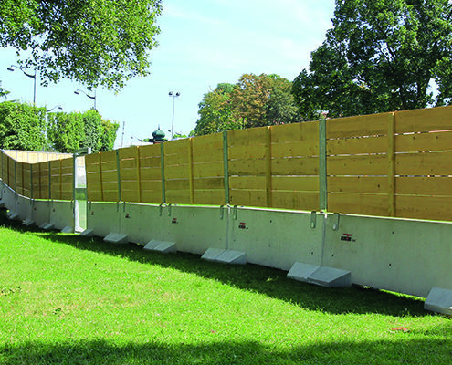 klostab-solution-barrieres-bois-horizontal