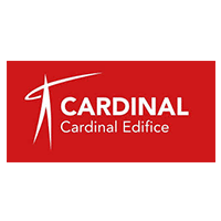 Cardinal, partenaire de KLOSTAB